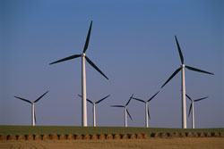 windmills_on_hill
