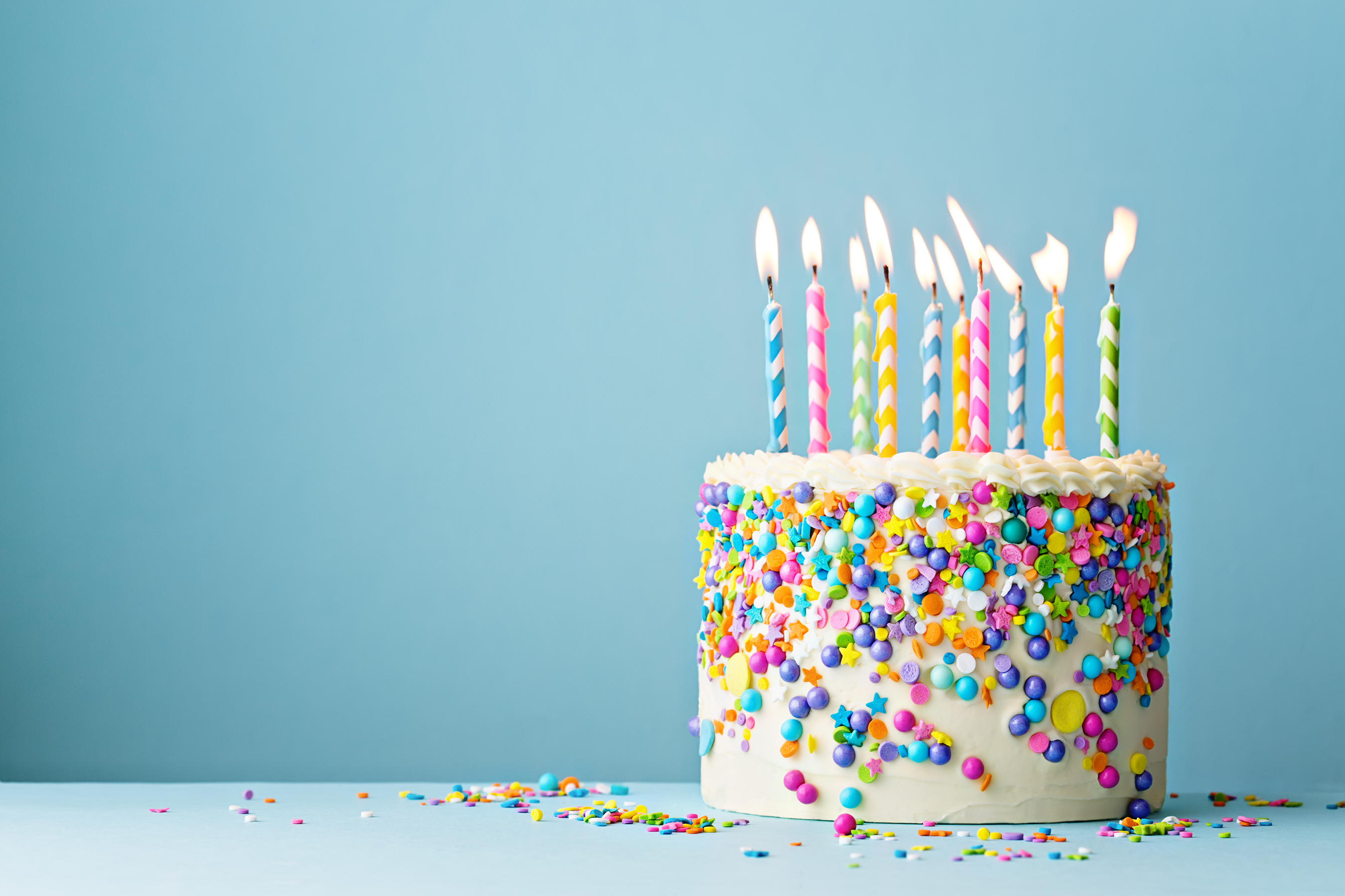 Magnificent Facebook Has A New Birthday Stories Feature And Is Giving Away Funny Birthday Cards Online Alyptdamsfinfo