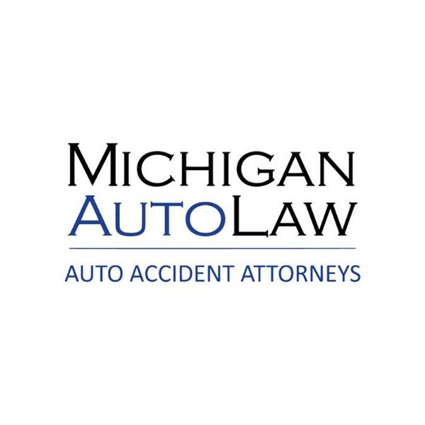 Michigan Auto Law Public Relations and Marketing
