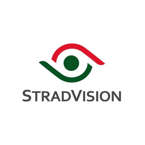 StradVision Public Relations