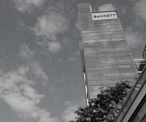 Gannett-Gatehouse Public Relations