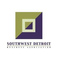 Southwest Detroit Public Relations