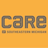 Care of Southeastern Michigan