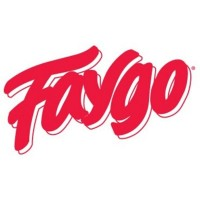 Faygo Public Relations