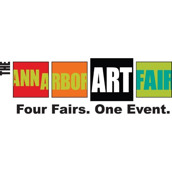 Ann Arbor Art Fair Public Relations