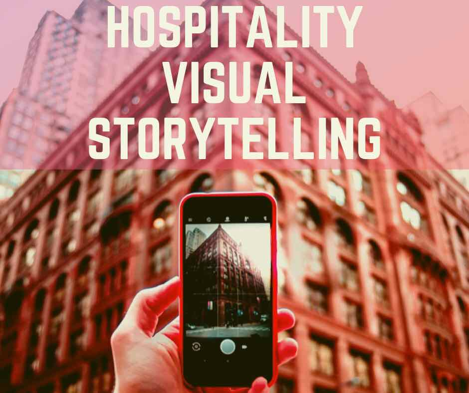 Hotel and Restaurant Marketing Firm