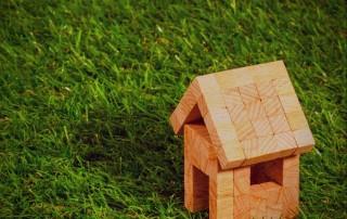 Real Estate Development Public Relations