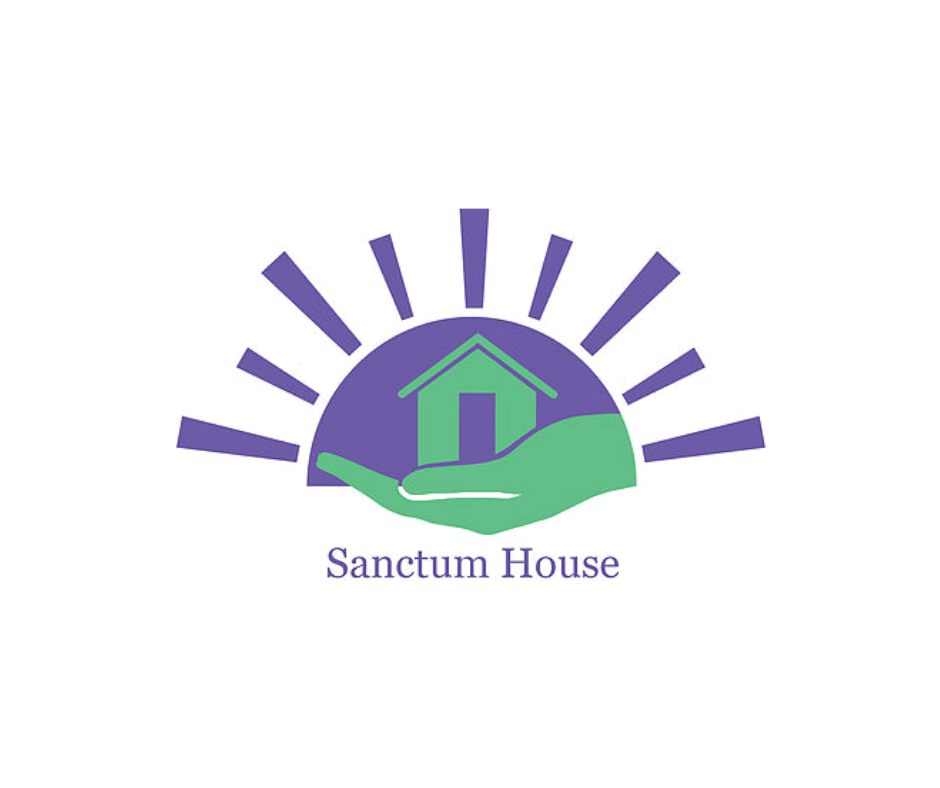 Sanctum House provides safe space for human trafficking victims