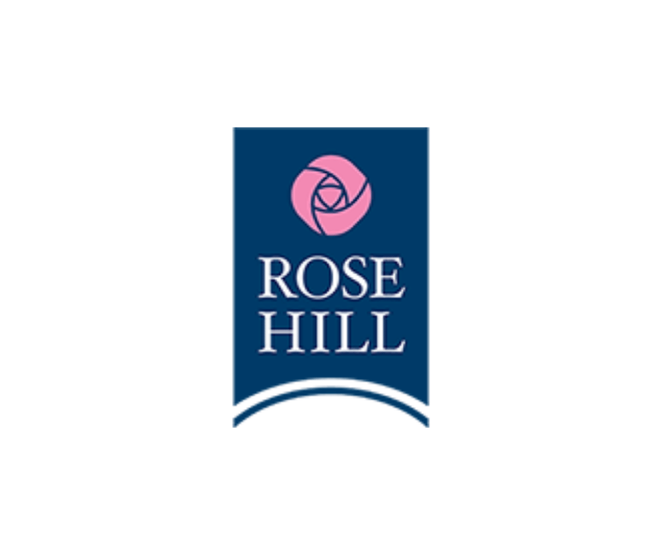 Rose Hill Center in Holly wins Detroit News Cheer for Charity