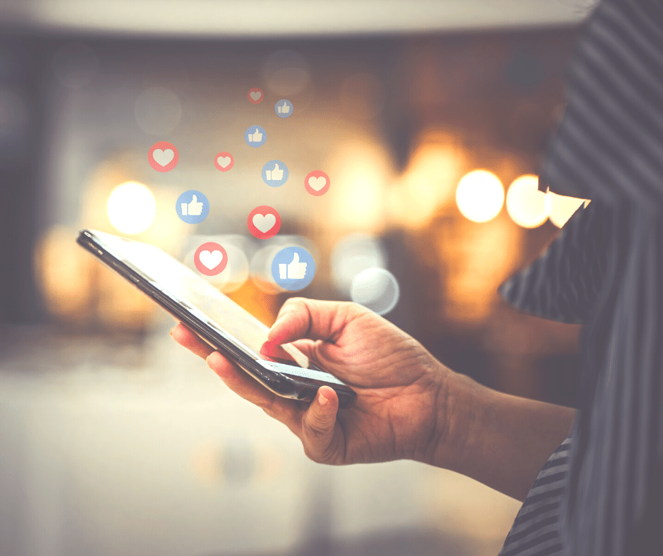 Top 10 Media Trends for 2021 1